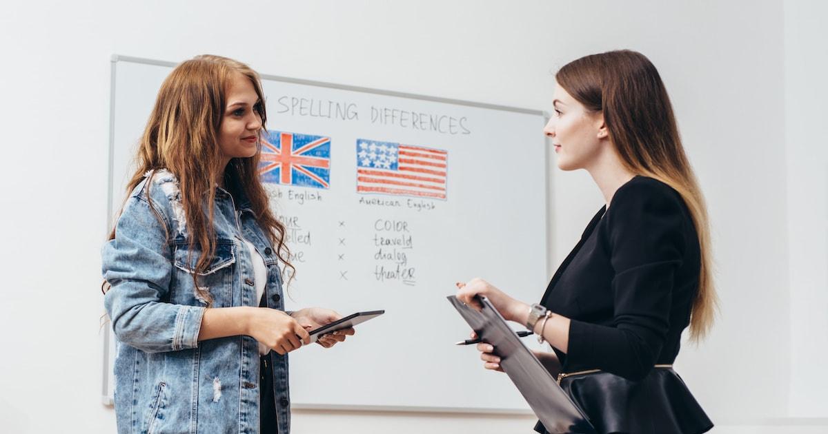 知らないと損! イギリス・アメリカ・カナダ・オーストラリア・ニュージーランド英語の学び方-05
