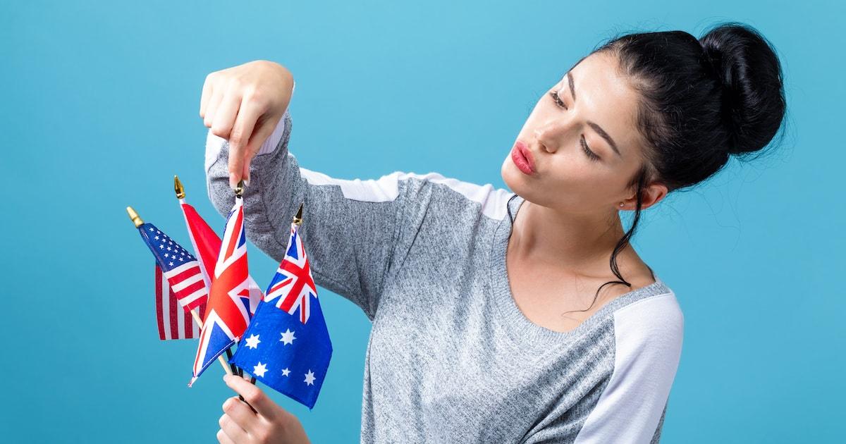 知らないと損! イギリス・アメリカ・カナダ・オーストラリア・ニュージーランド英語の学び方-04