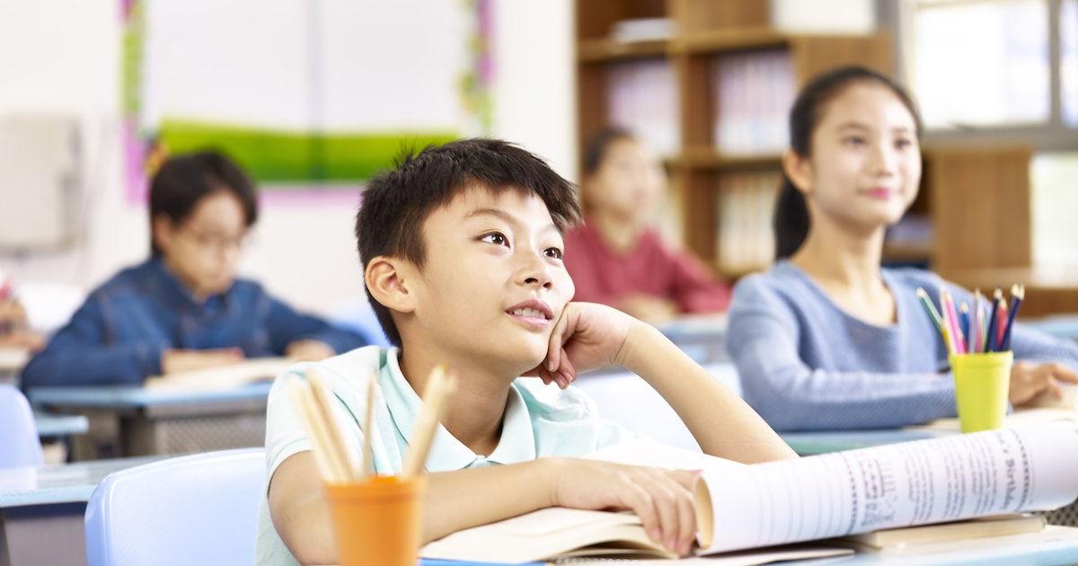 英語習得に「手遅れ」はある? 臨界期仮説の新たな真実-03