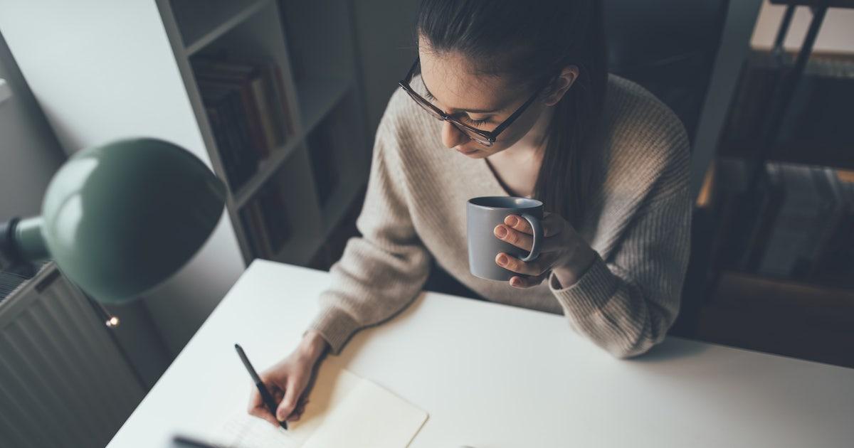自宅で効率良く勉強する方法03