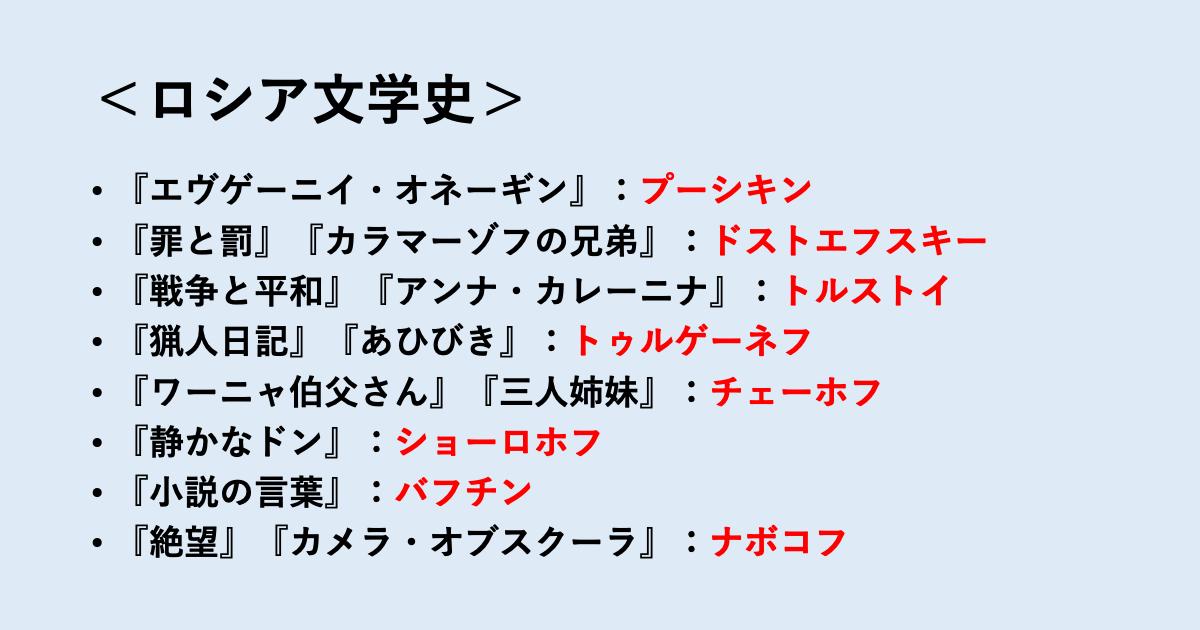 ダブル・ループ学習03