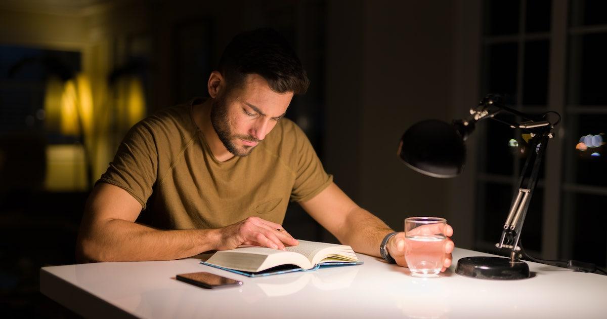 飽きっぽい人が勉強を続ける方法04