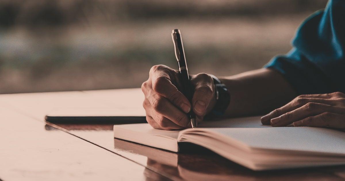「文章を削る」習慣02