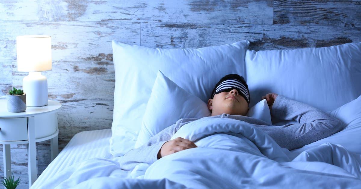 脳疲労の5つの症状04