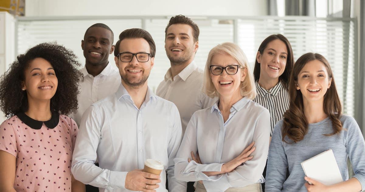 幸せに働いて生産性を高める方法04