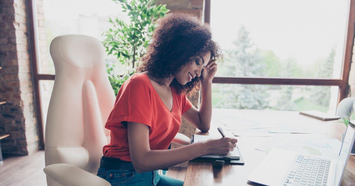 「稼ぐ力」に直結する勉強法3ステップ05