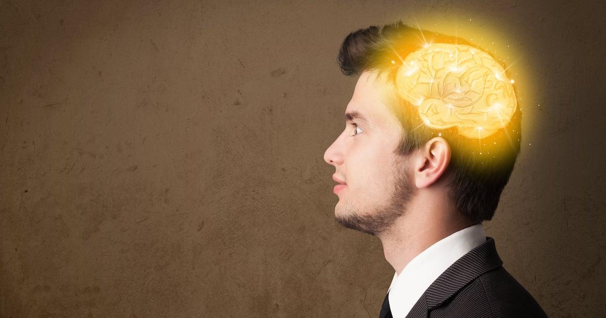 脳が喜ぶアナログ活動6選01
