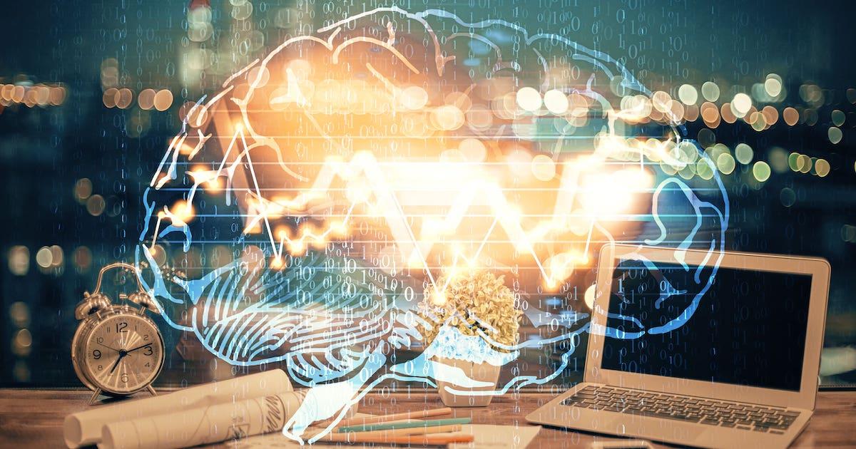 脳の覚醒をフル活用して効率的に勉強する方法01