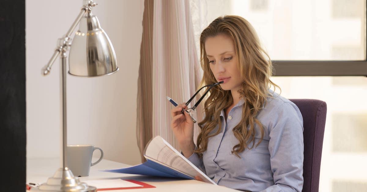 脳の覚醒をフル活用して効率的に勉強する方法04