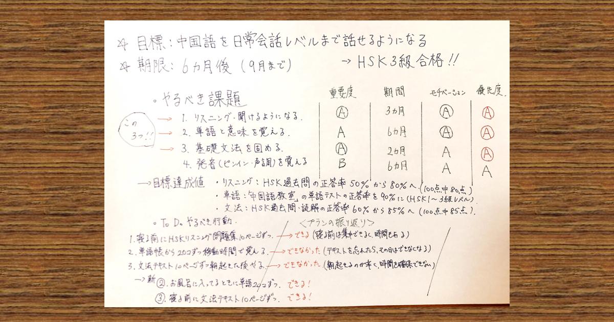 「紙1枚」の有効活用法03