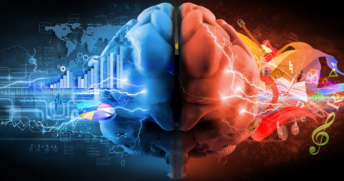 潜在能力を引き出して学習効果を高める方法3つ02