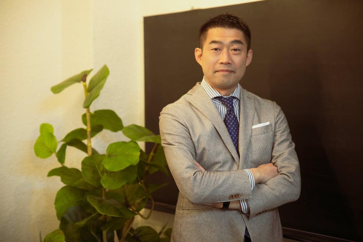 大平信孝さん「週1回5分でできるウィークリーノート」05