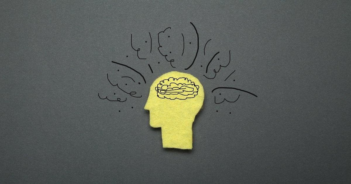 夜の「脳に最悪」な4つの習慣01