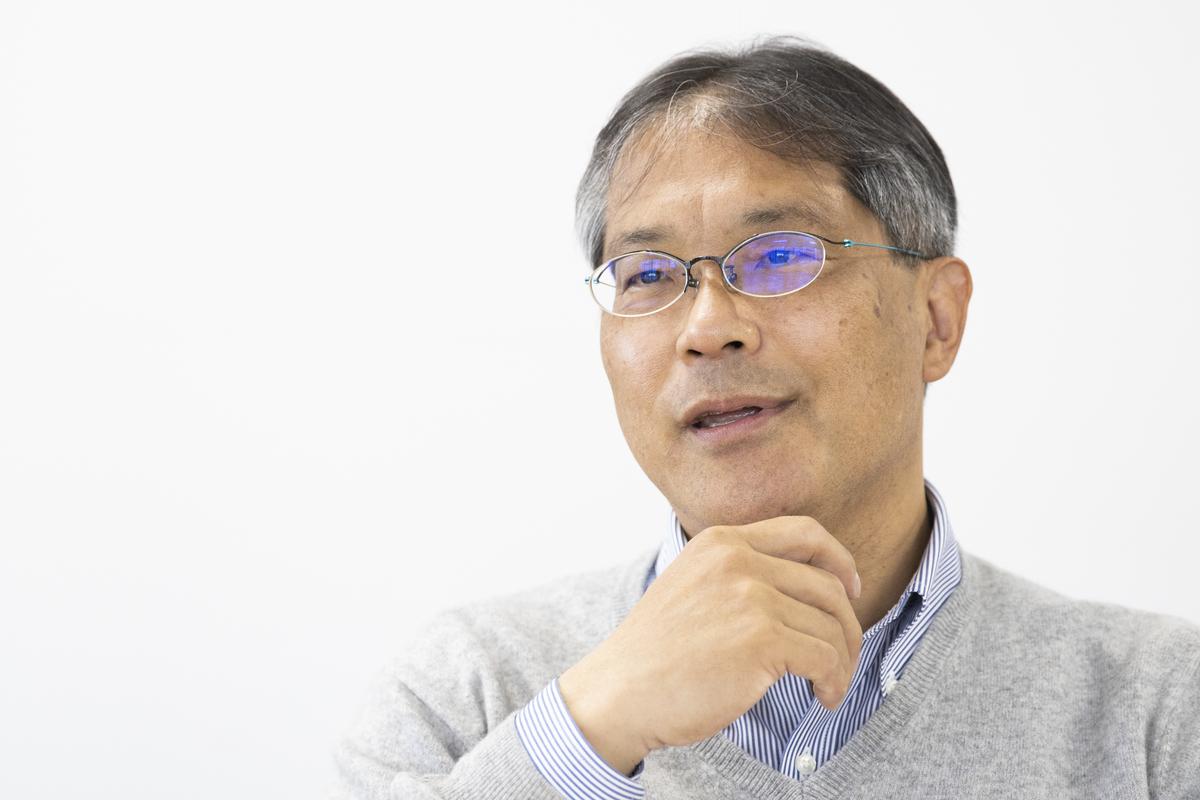 平井孝志先生インタビュー「概念図を使った自分との対話」03