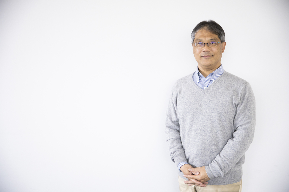 平井孝志先生インタビュー「概念図を使った自分との対話」06