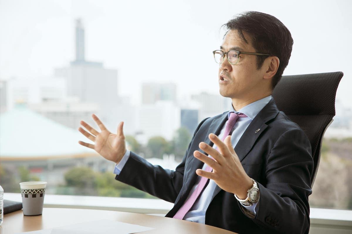 鈴木義幸さん「他者のセルフトークに働きかけて能力を引き出す方法」02