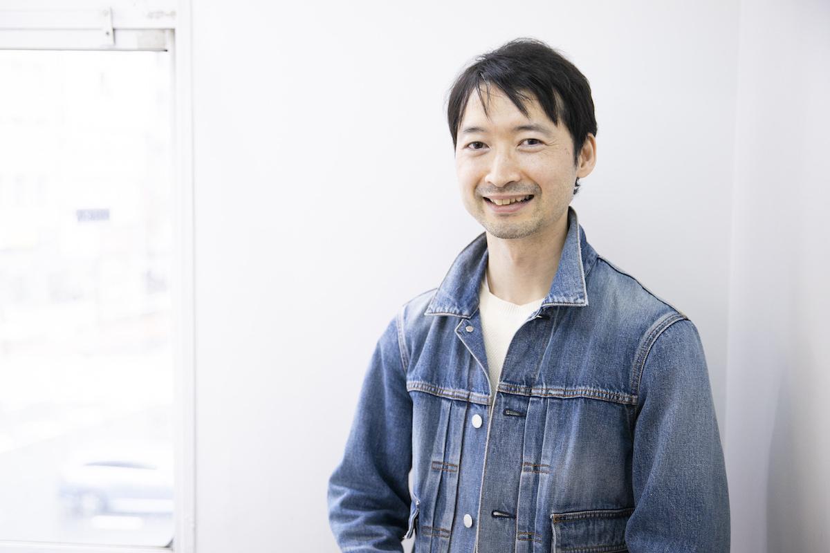 菅原大介さん「箇条書き思考」04
