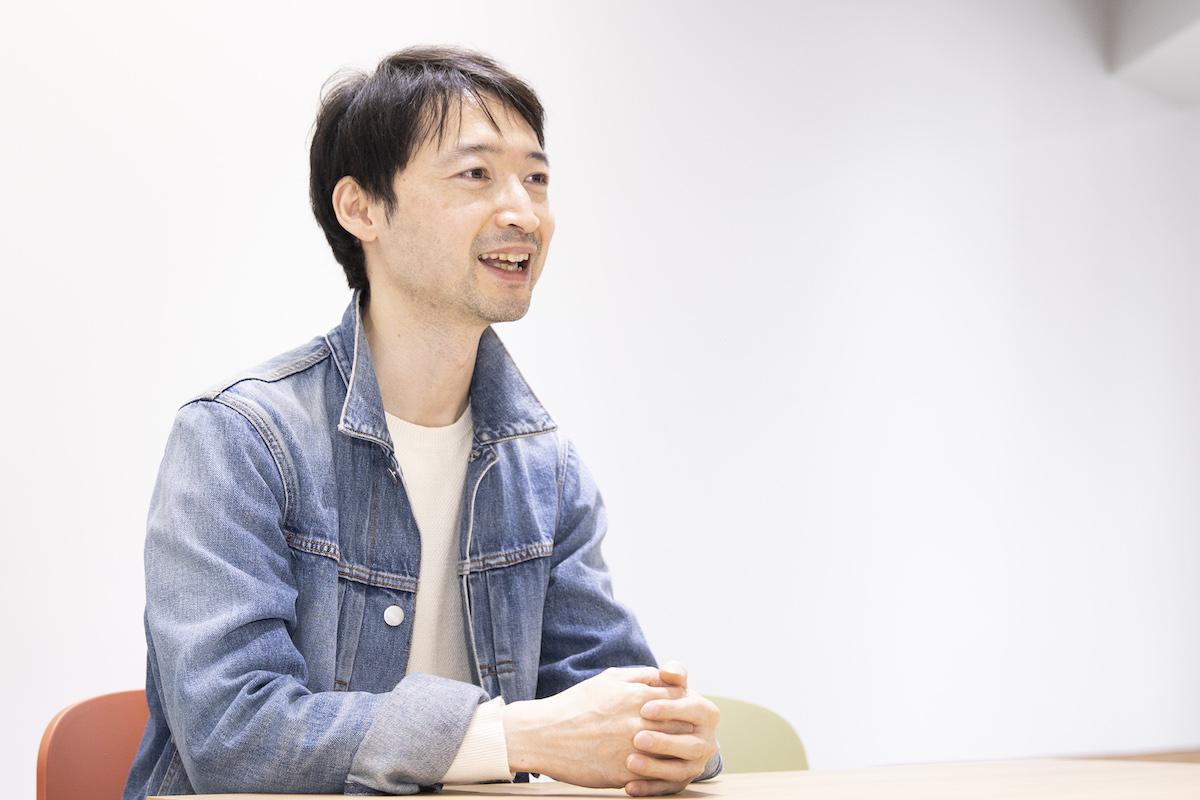 菅原大介さん「箇条書きの質を決めるロジック」02