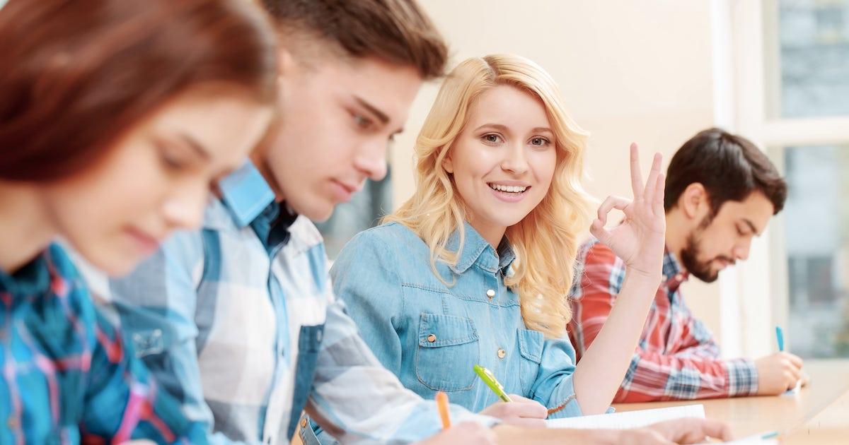 「努力できない脳」の人が勉強で成功するコツ01