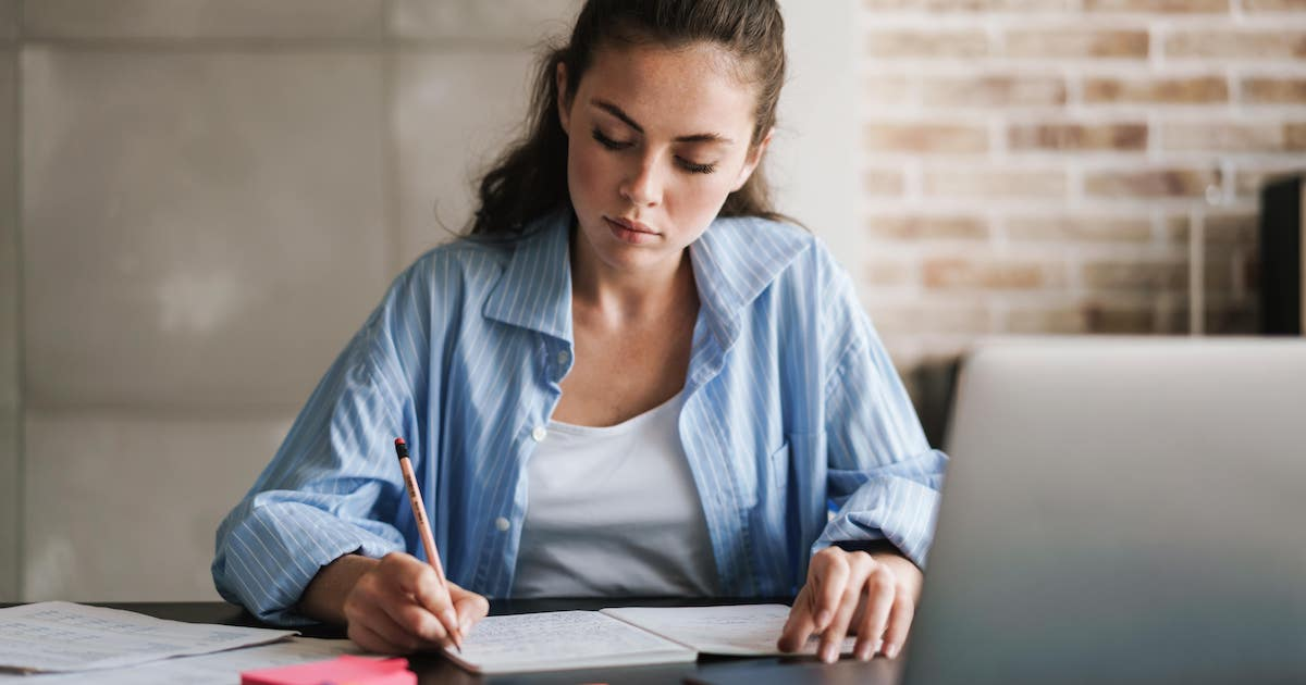 「努力できない脳」の人が勉強で成功するコツ04
