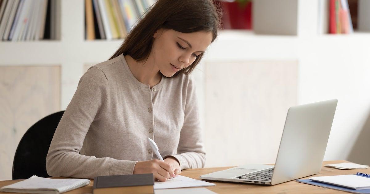 「努力できない脳」の人が勉強で成功するコツ05