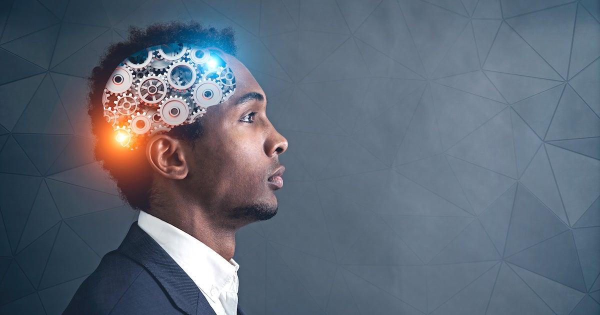 脳のNGリラックス法4つ01