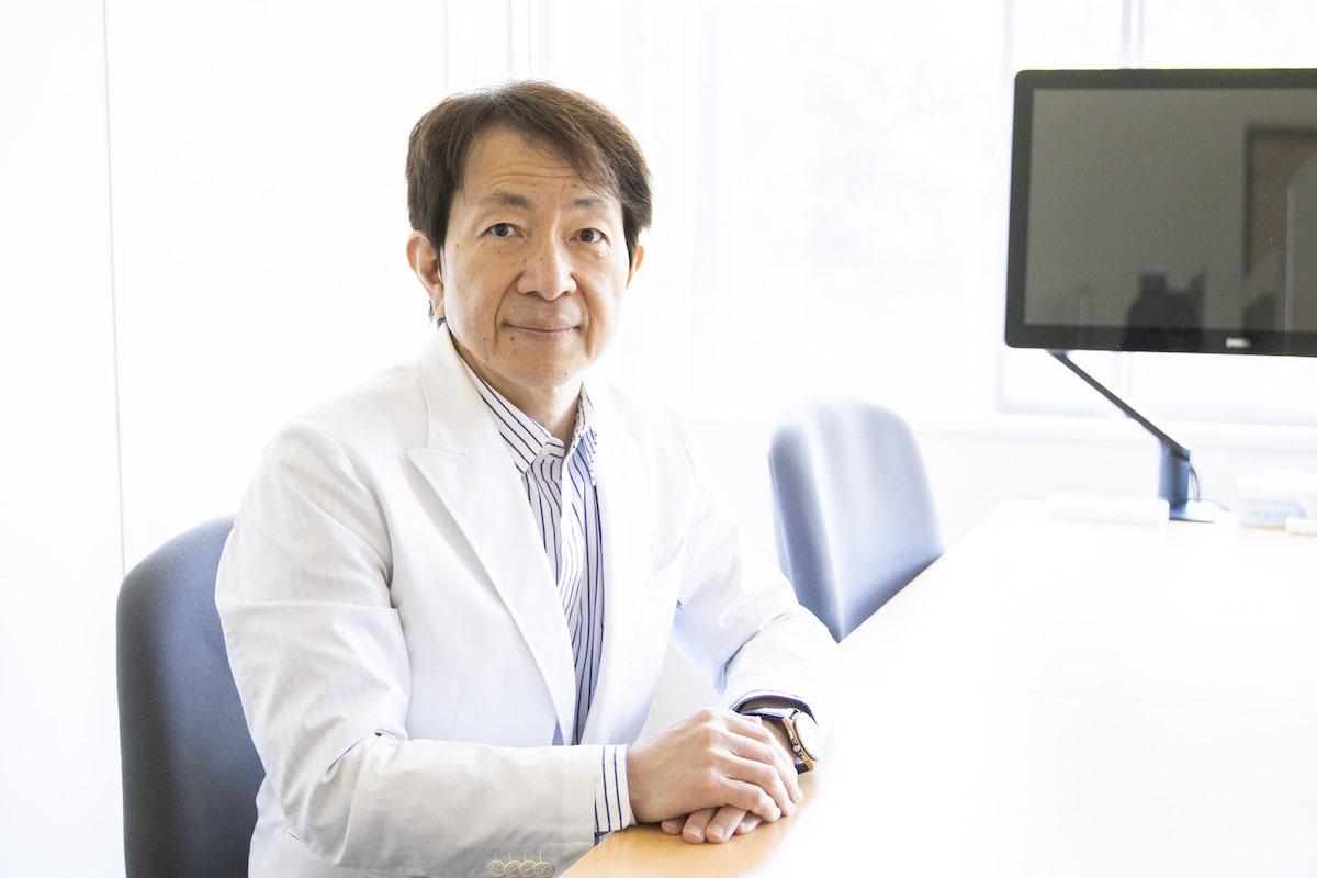 加藤俊徳先生「仕事能力向上に直結するふたつのセンス」04