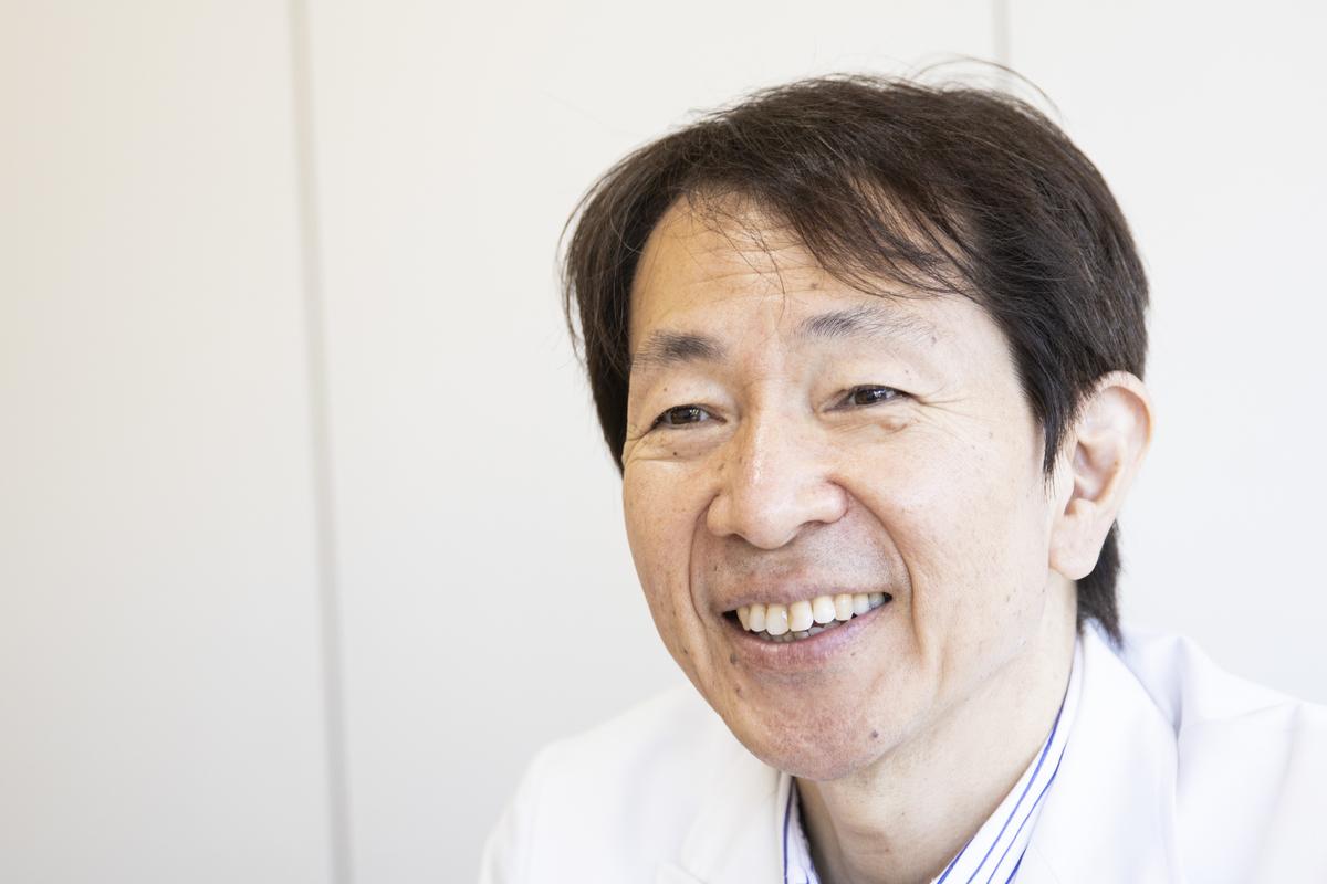 加藤俊徳先生「新しい発見で脳を成長させる」02