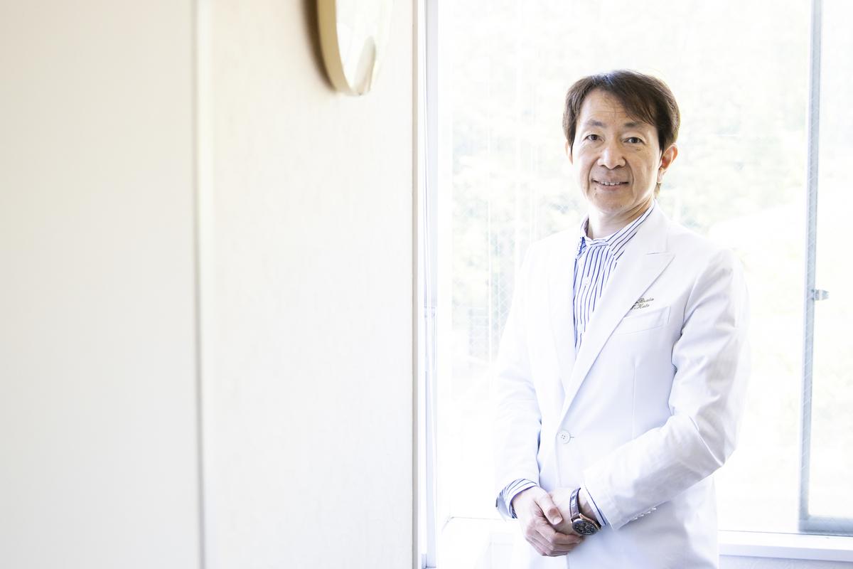 加藤俊徳先生「残念脳を成功脳に変える方法」04