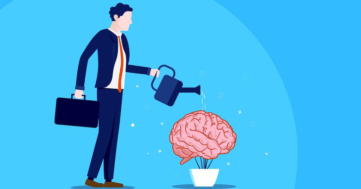 加藤俊徳先生「新しい発見で脳を成長させる」01