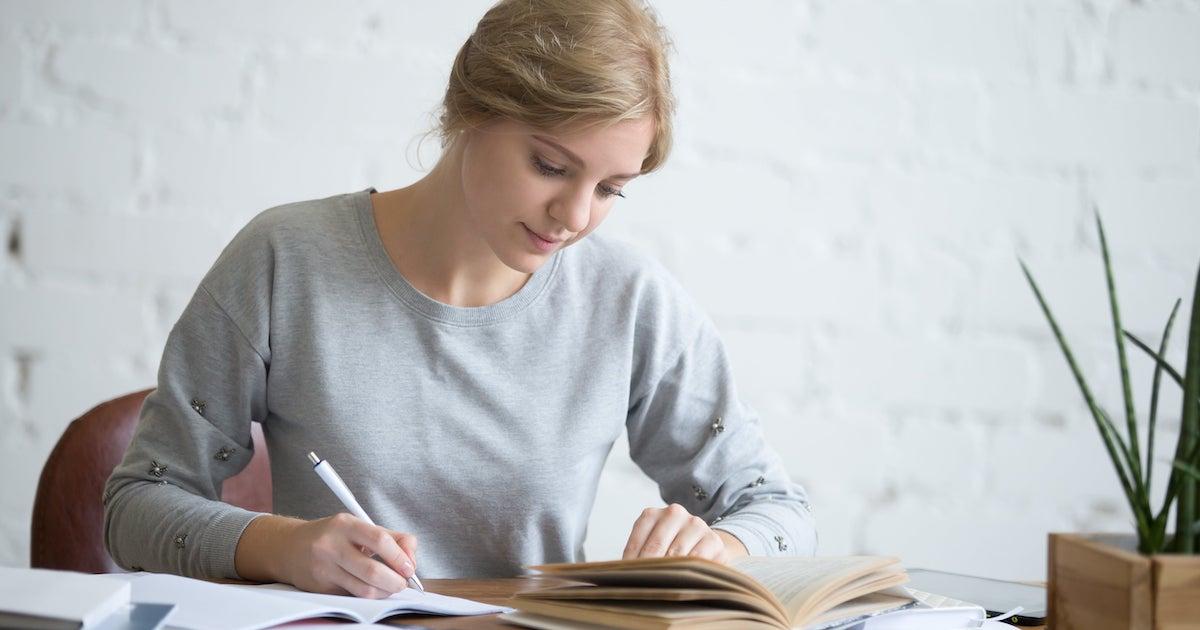 勉強の苦手意識をなくす3つの方法01