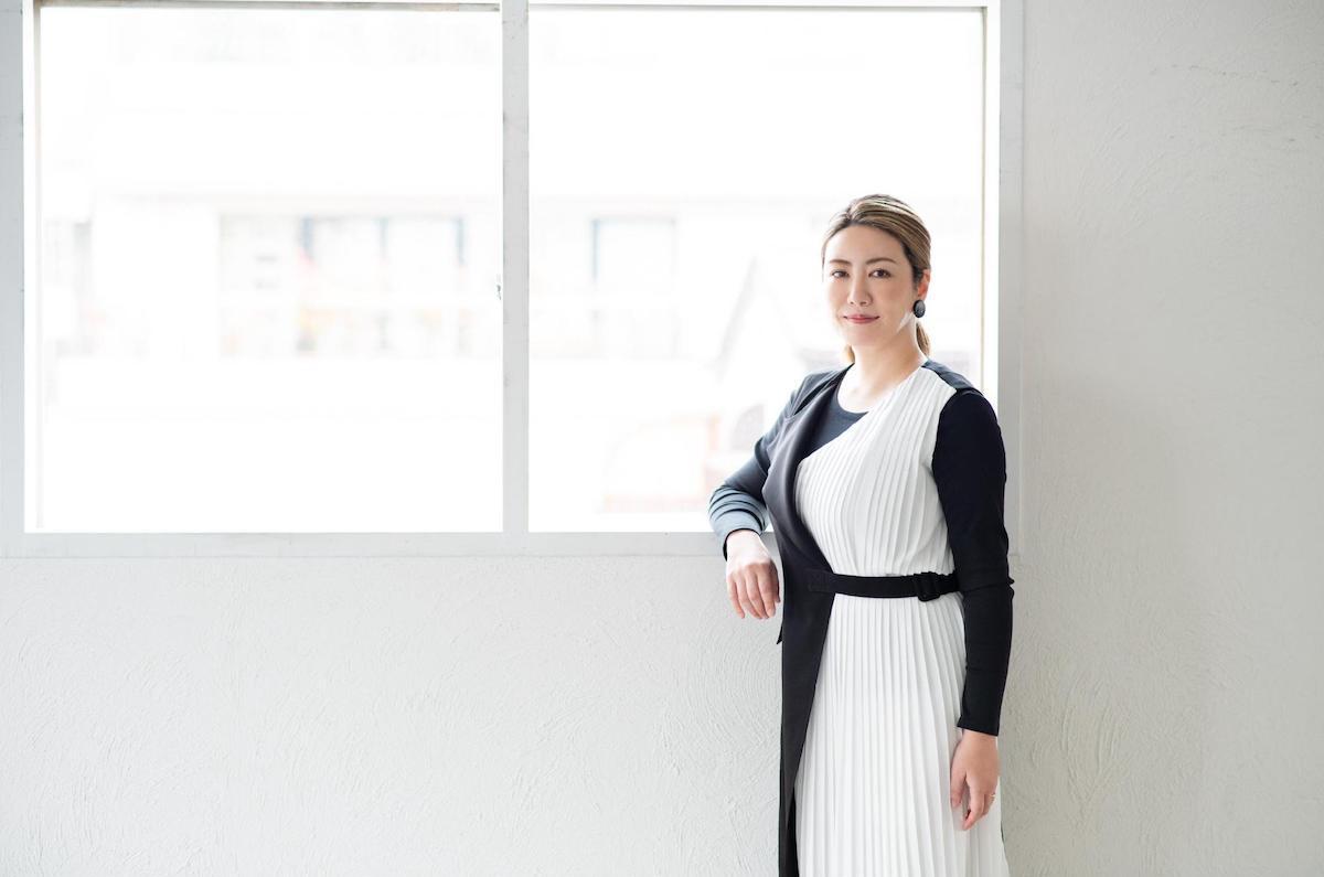 中野信子さん「嫌な気持ちとの向き合い方・活かし方」02