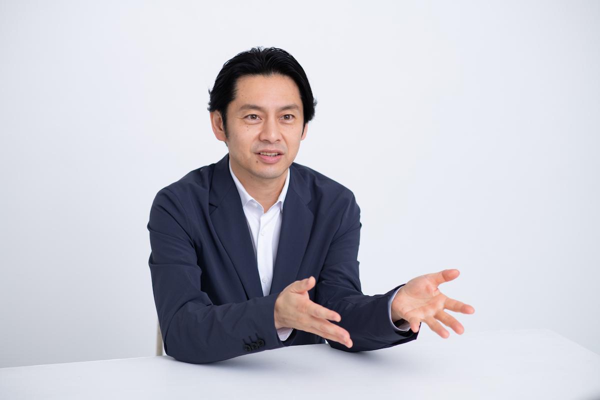 中島輝さん「習慣化したいけれど続かない人の大きな問題点」02