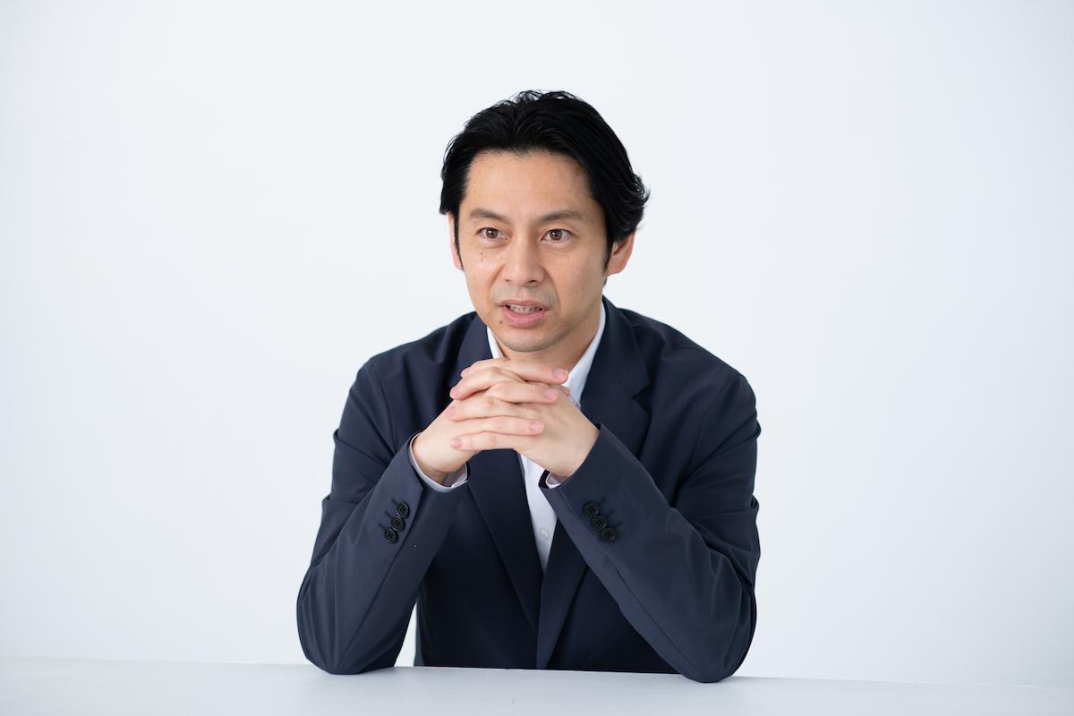中島輝さん「習慣化したいけれど続かない人の大きな問題点」03