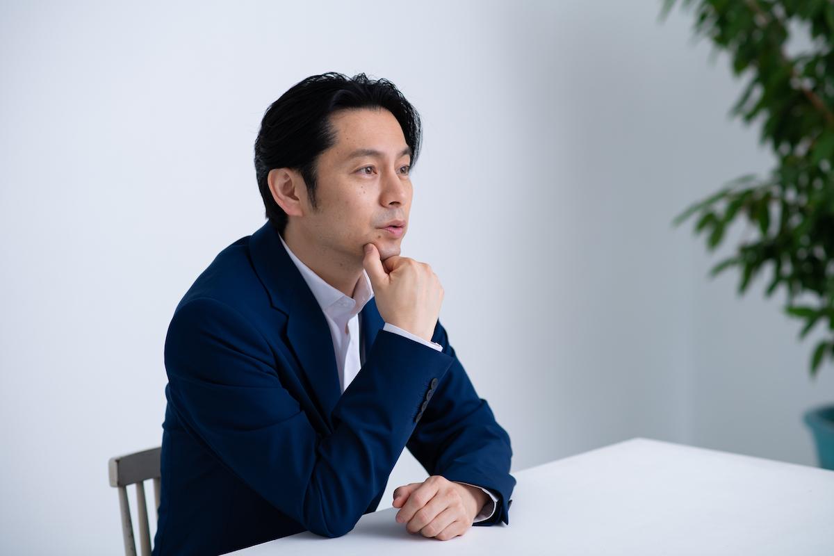 中島輝さん「習慣化したいけれど続かない人の大きな問題点」05