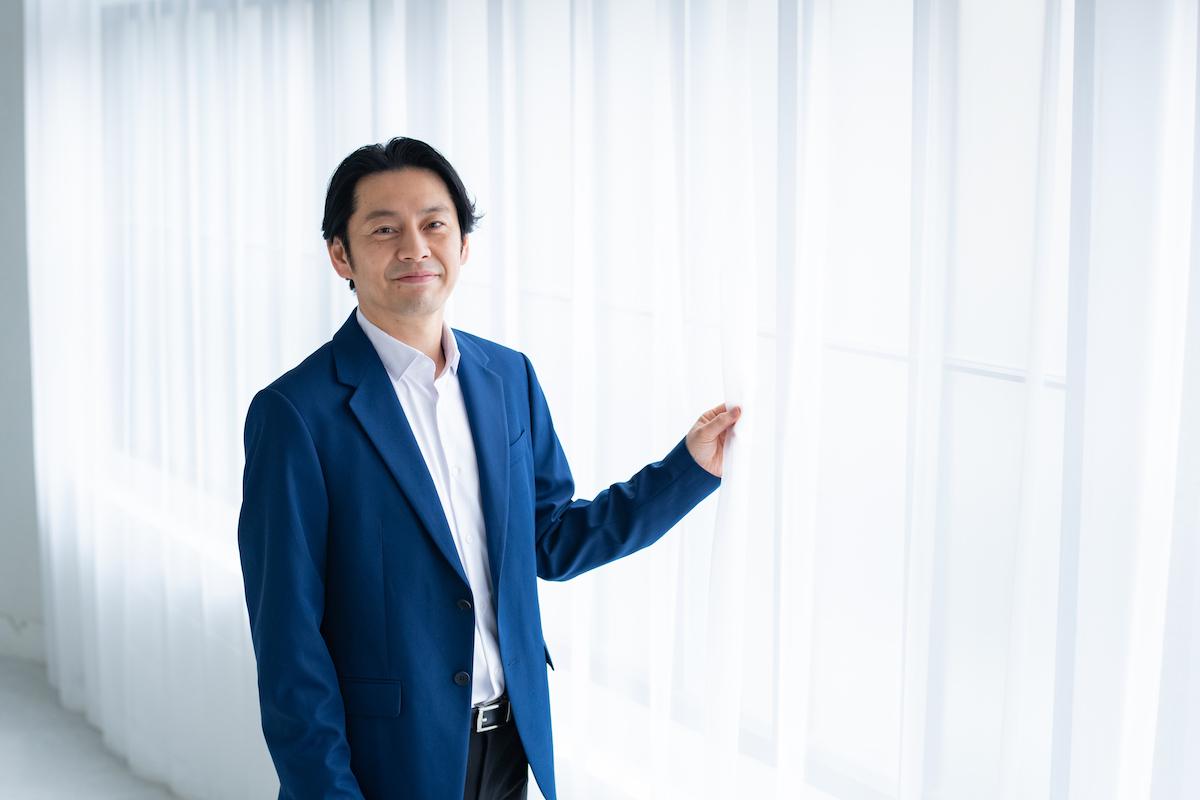 中島輝さん「習慣化したいけれど続かない人の大きな問題点」06