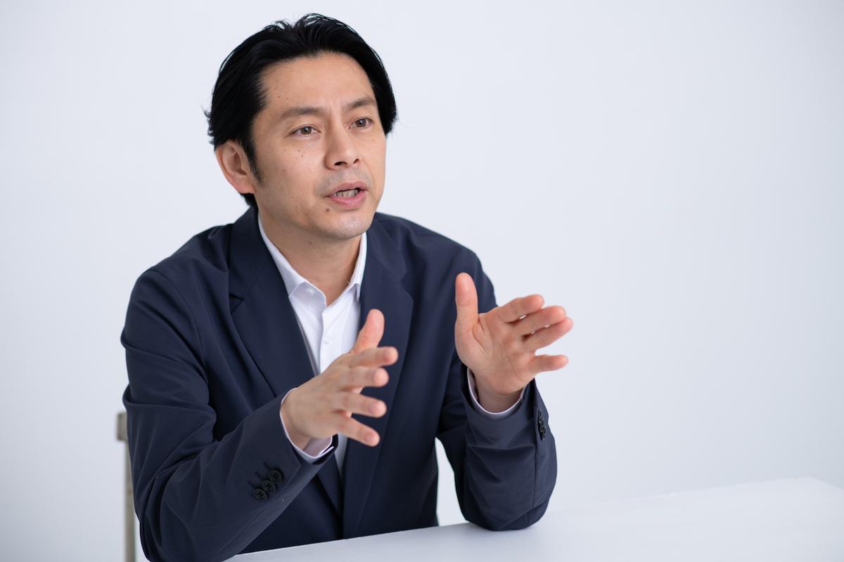 中島輝さん「習慣化成功までの66日間の過ごし方」04