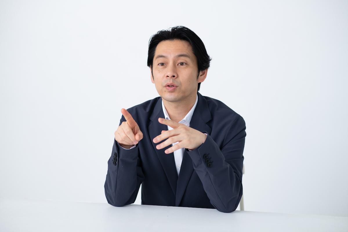 中島輝さん「習慣化成功までの66日間の過ごし方」05