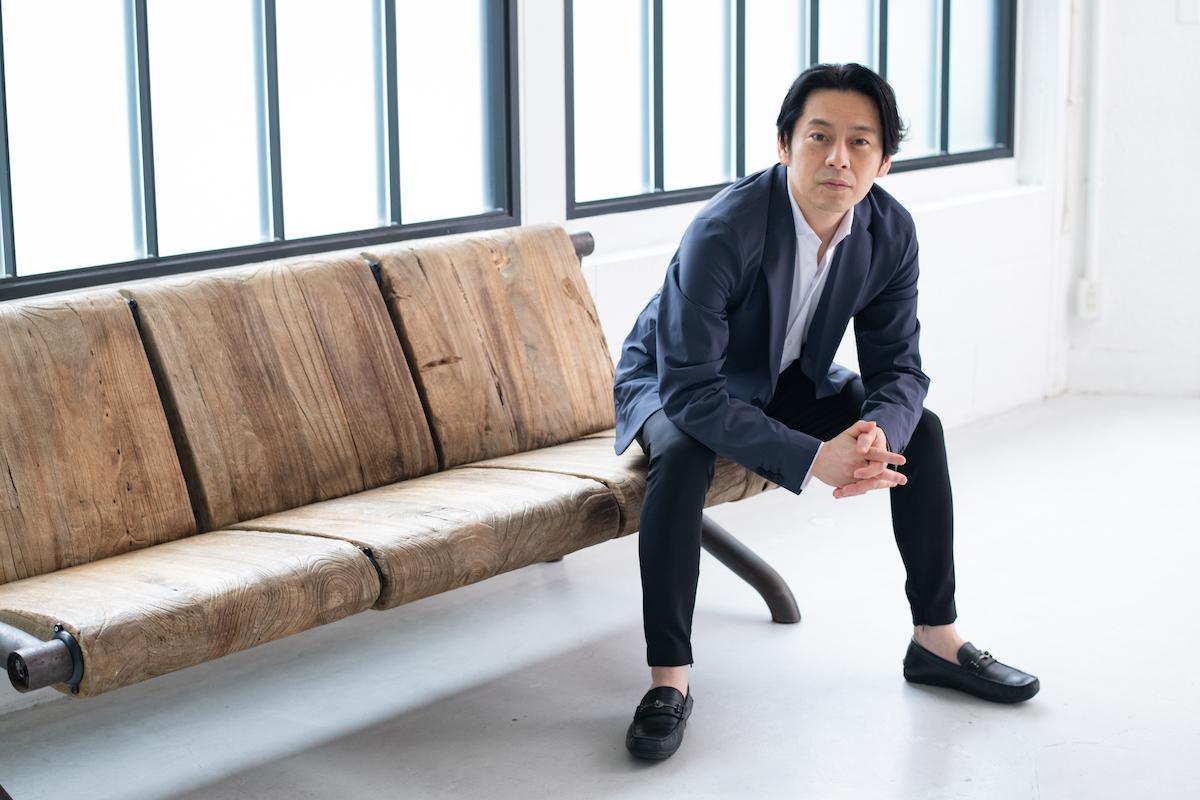 中島輝さん「習慣化成功までの66日間の過ごし方」06