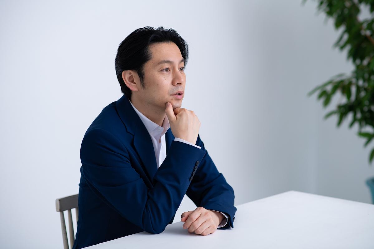 中島輝さん「挫折しない人がやっているサボったあとの対処の仕方」03