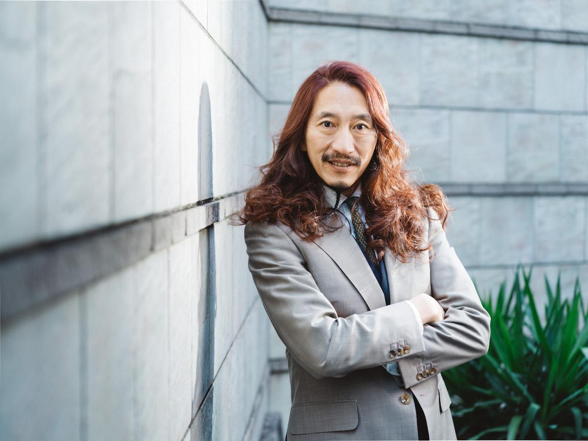 澤円さん「やめる決断をするための最重要マインドセット」04