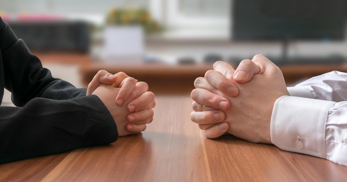 澤円さん「やめていい人間関係の見極め方」03