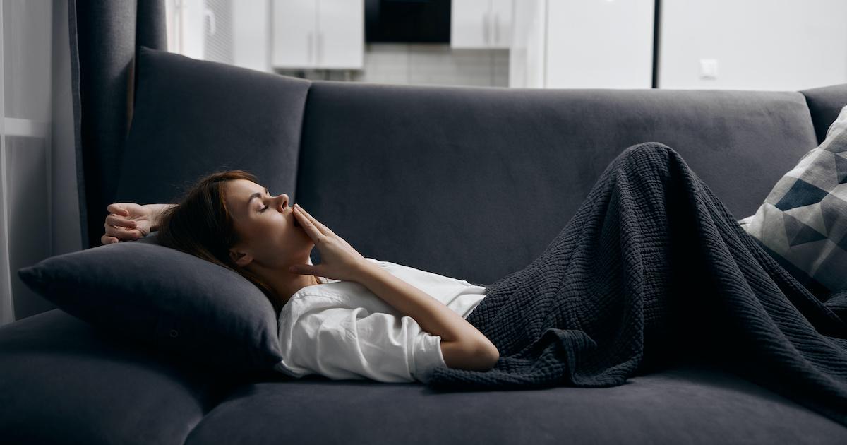 休日の「寝る以外」のリフレッシュ法3選02
