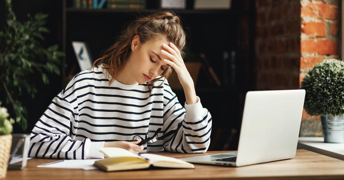 勉強に挫折する人の残念な学習計画4パターン01