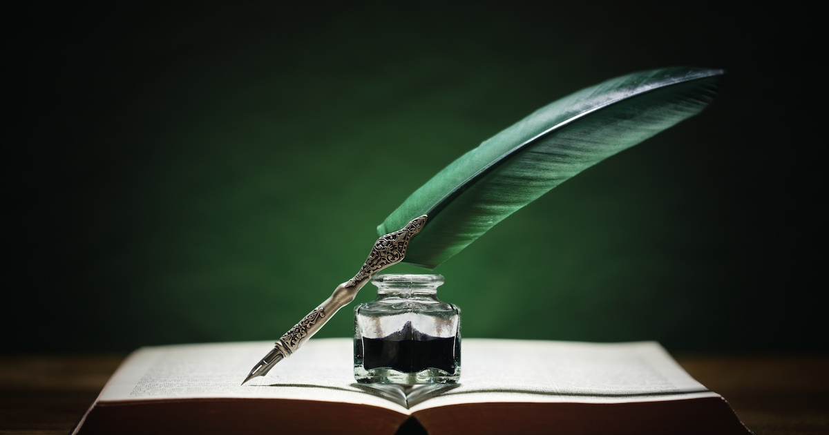 川上徹也さん「論理、感情、信頼を活かした文章の技術」01