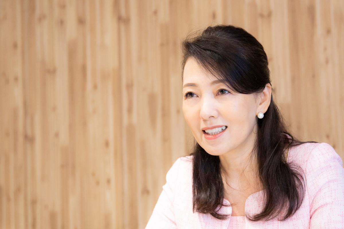 山本洋子さん「一流のメンタルに必要な7つの条件」03
