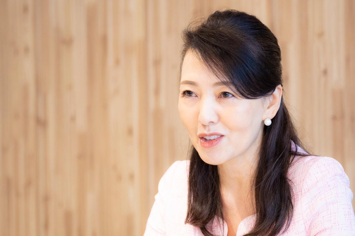 山本洋子さん「一流のメンタルに必要な7つの条件」04