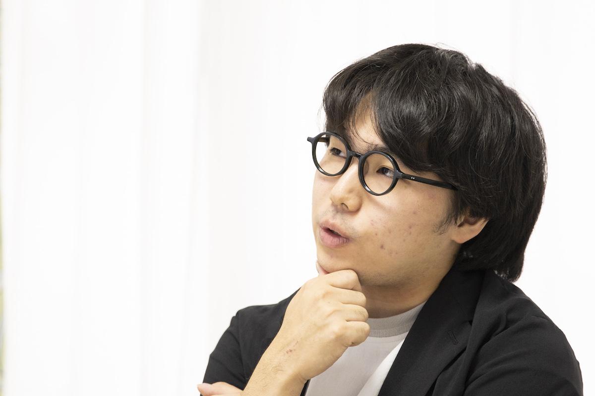 西岡壱誠さん「目標に対する強い意識と諦めずやり抜くことが大切」02