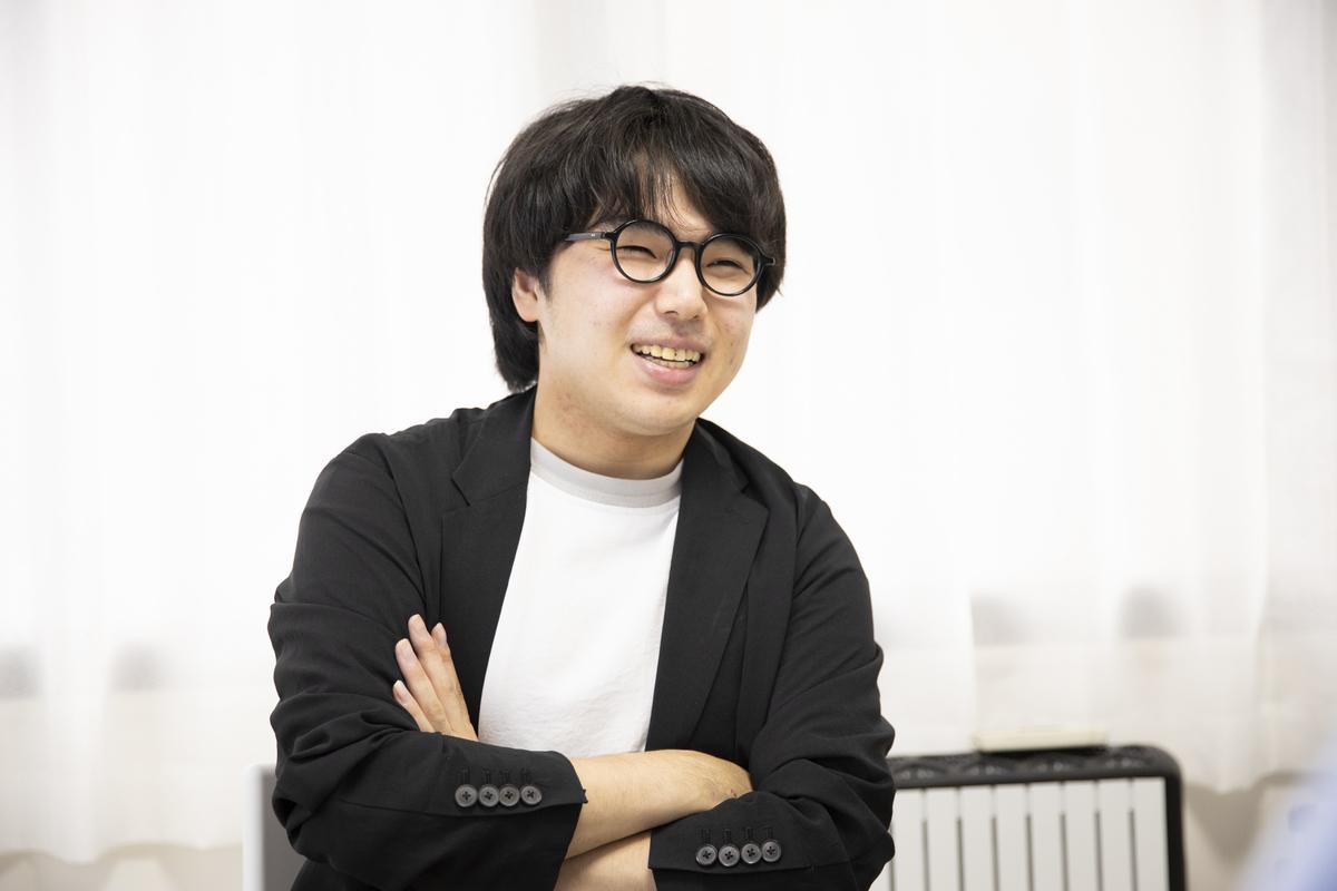 西岡壱誠さん「メタ認知能力の重要性」02