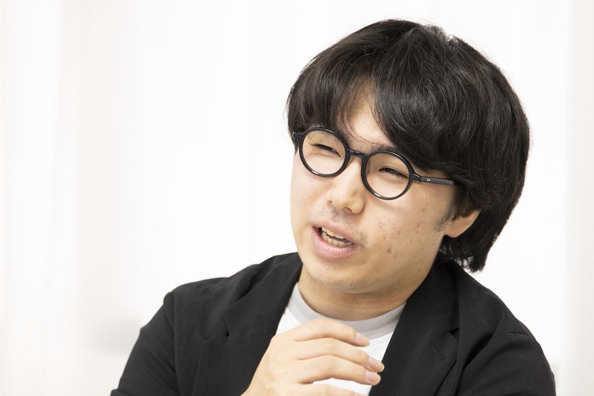 西岡壱誠さん「メタ認知能力の重要性」03